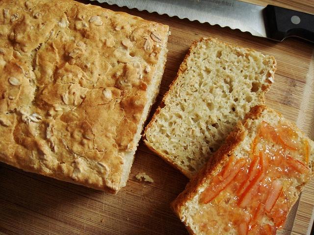 ... bread for bread machines banana bread chocolate chip bread easy bread