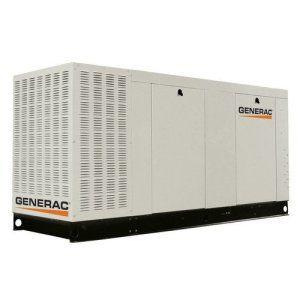 Generac-QT07068KVAX-Liquid-Cooled-68L-70kW-277480-Volt-3-Phase-Propane-Aluminum-Commercial-Generator