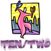 Ten / Two