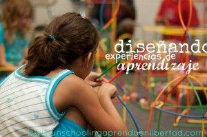 "eBook ""Unschooling, 6 primeros pasos"" - Unschooling Aprendo en Libertad"