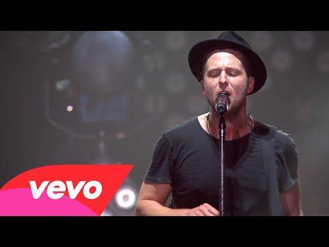 OneRepublic - I Lived (Vevo Presents: Live at Festhalle, Frankfurt) - YouTube