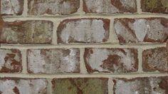 Limewash vs Whitewash vs Smeared Mortar (or Mortar Wash) vs the Worn Paint Look