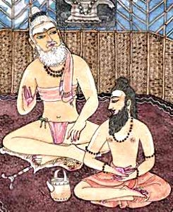 Contemporary views on the history and evolution of yoga since 5,000 years ago.