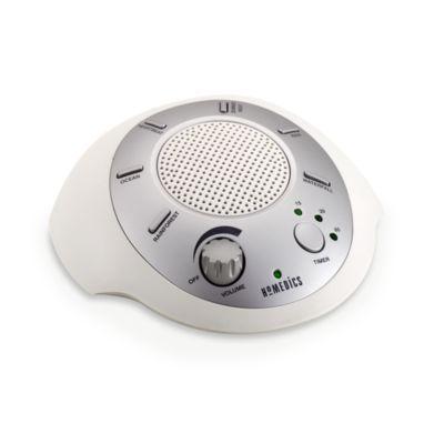 homedic sound machine