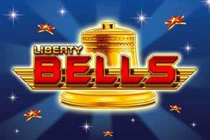 Liberty Bells - Mit dem Merkur #LibertyBells ist es den Entwicklern von Gauselmann ein weiteres Mal gelungen, das eigene Repertoire an Spielen zu erweitern. Der Slot überzeugt nicht nur mit einem klaren und direkten Handling... http://www.spielautomaten-online.info/liberty-bells/