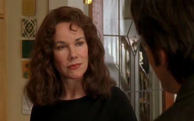 Ann Rule Presents: The Stranger Beside Me (2003)MOVIE. starring Billy ...
