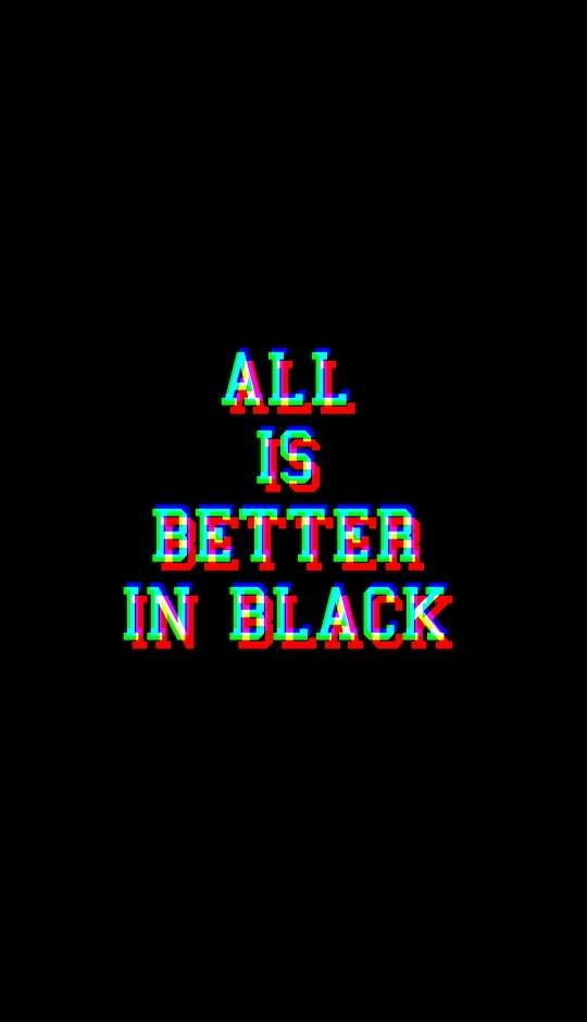 Image result for tumblr black background iphone