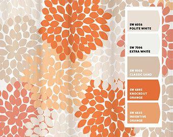 Best Shower Curtain Ideas On Pinterest Aqua Gray Bedroom