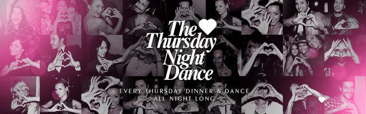 THE ❤ THURSDAY NIGHT DANCE #munich #heart #dance #dinner #event #heartmunich #tagforlikes #love #igdaily #party #happy #muc #city #igers #herz #friends #München #colors #laugh #fireworks #people #like #night #club