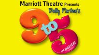 Marriott Theatre Presents - Dolly Parton's 9 To 5Tickets
