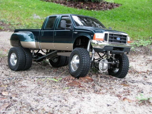 nitro rc truck for sale with 466967055082908836 on Losi 5ive T Review furthermore Attachment together with Watch moreover CarreraElectricBlackDevil11624GHzRTRRCCar likewise Peugeot Sport.