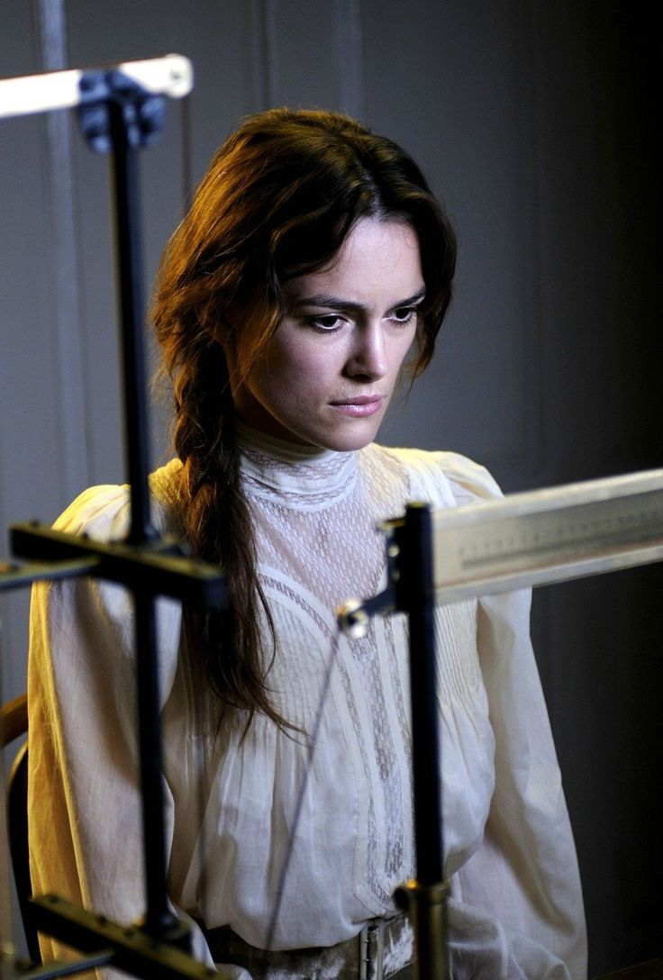image Keira knightley a dangerous method 02
