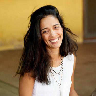 Filipa Veiga