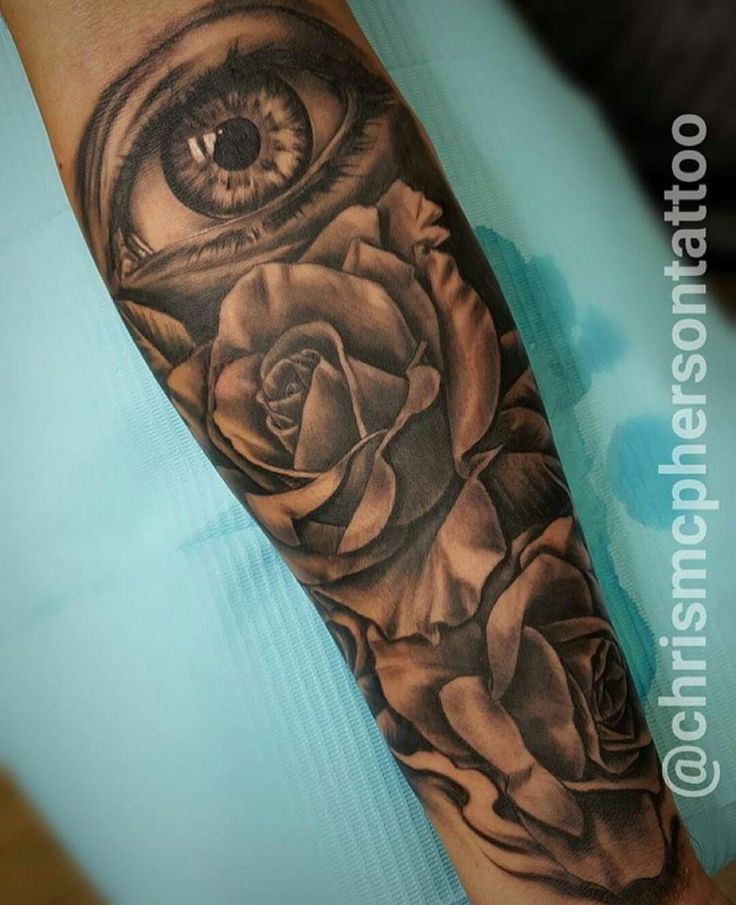 10 best dope tattoos images on ideas