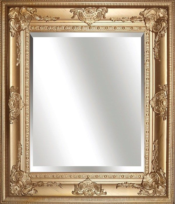 Produktbild - Angelina, Spegel