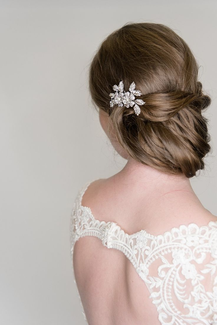 Hair accessories for wedding online india - Hair Accessories For Wedding Online India 54