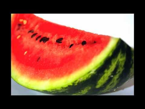Watermelon Song Tennesse Ernie Ford