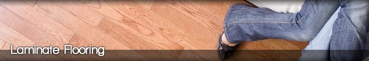 When strapped for hardwood flooring budget, you can consider having a vinyl plank floor installed instead. You can find plenty of great vinyl plank flooring options and benefit from the characteristics of vinyl plank that are waterproof and durable.