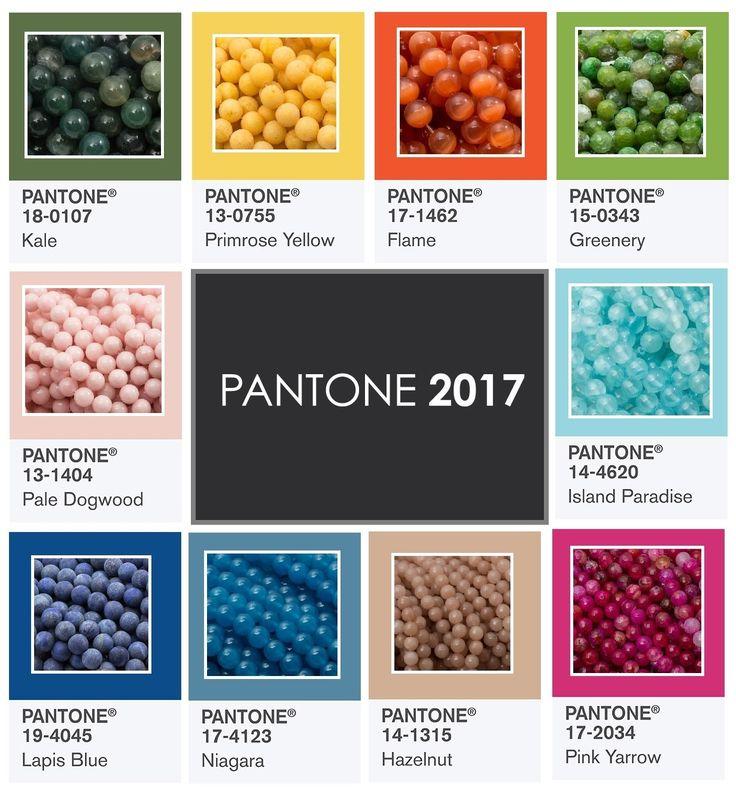 Best Pantone Images On Pinterest Pantone Pantone And