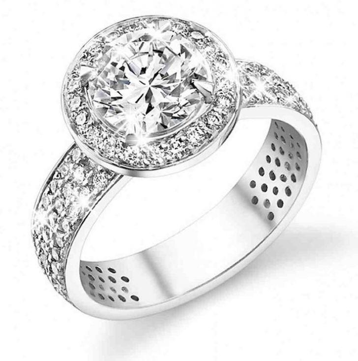 Kmart Wedding Rings Expensive Diamond Engagement Rings Expensive Engagement Rings Most Expensive Wedding Ring