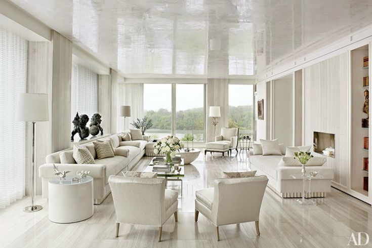 A drawing room is not where the homeowners spend their free time, but a space used for entertaining the guests. Here are some decorating tips to inspire you! | Modern Sofas. Living Room Furniture Set. Family Room. #modernsofas #velvetsofa See more at: http://modernsofas.eu/2016/05/03/create-stunning-drawing-room/