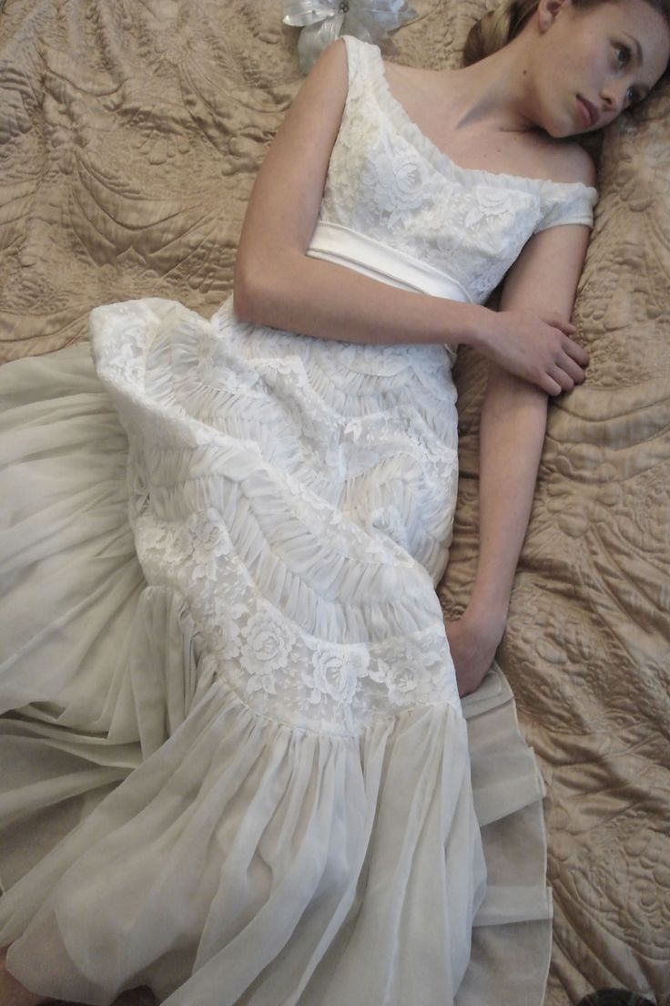 Nice  best Super Pretty Wedding Dresses images on Pinterest Wedding dressses Wedding gowns and Marriage