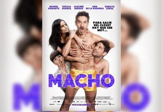 Asesinan al actor Renato López hoy estrenaba su pelicula MACHO - http://www.esnoticiaveracruz.com/asesinan-al-actor-renato-lopez-hoy-estrenaba-su-pelicula-macho/