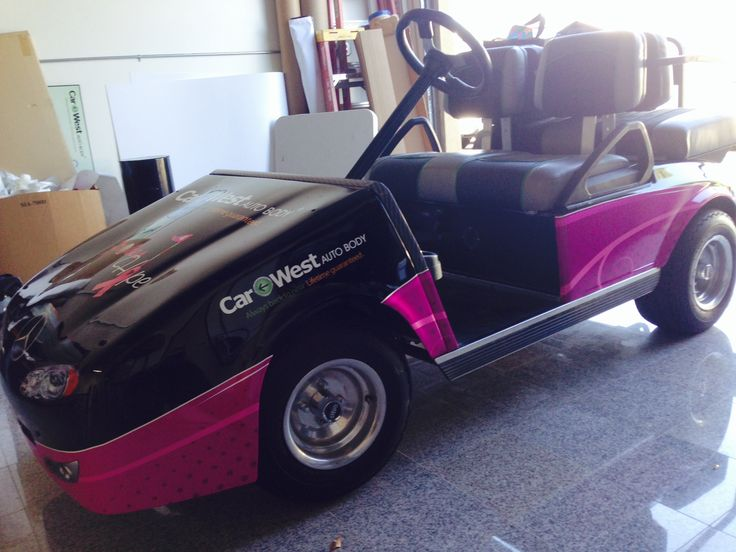 1000 images about car wraps on pinterest oakland raiders cars and toyota. Black Bedroom Furniture Sets. Home Design Ideas
