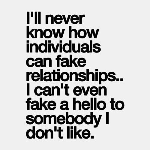 Funny Quotes About Relationships: 634 Best L O L Images On Pinterest