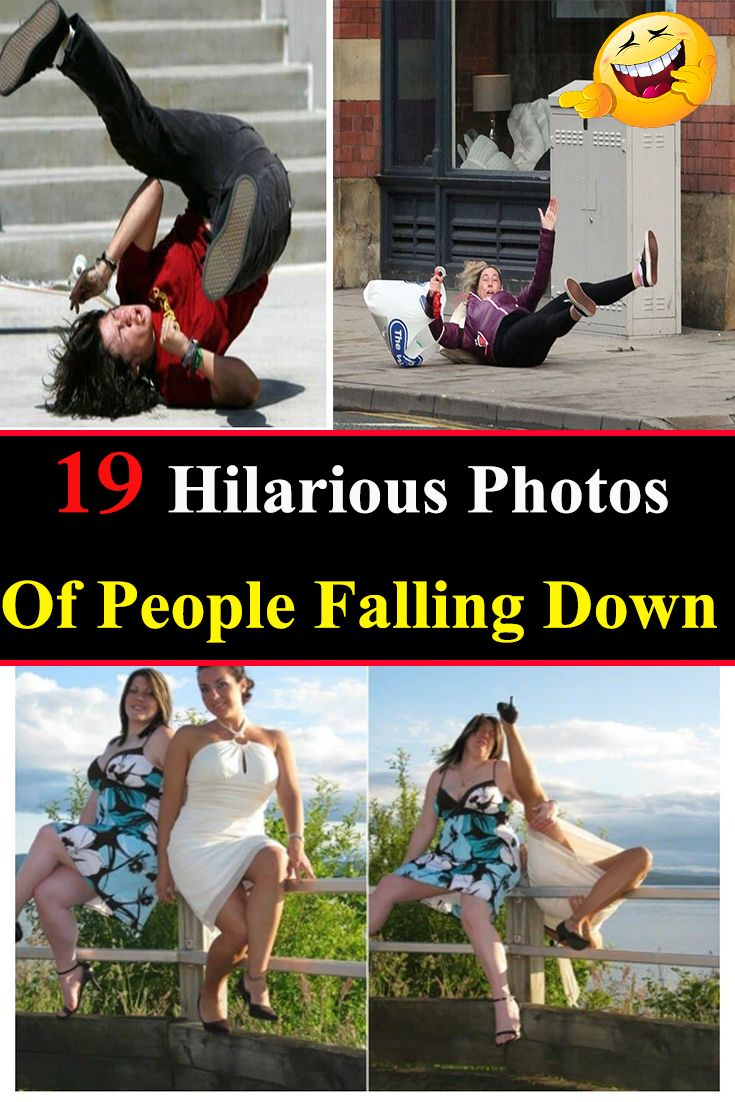 25 Best Memes About Falling Down Memes Falling Down Memes