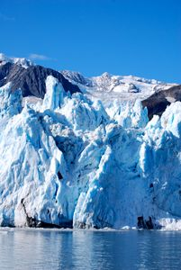 15 Steps for Planning an Alaska Vacation