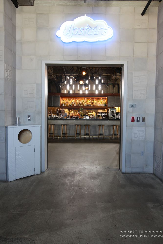 Best Hotels Images On Pinterest Hotel Bedrooms Architecture - Ace hotel portland downtown la
