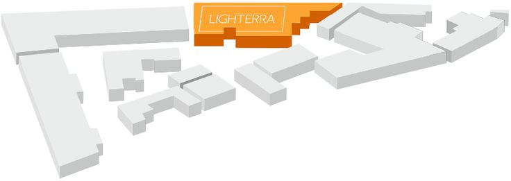 Схема Artplay