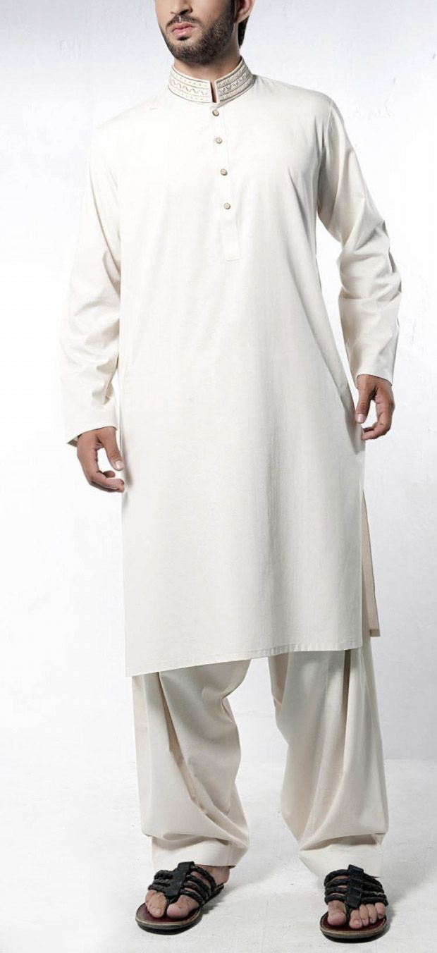 Designs of male and female fashion of shalwar kameez kurta designs - Buy Men Shalwar Kameez Suits And Kurta We Are Providing Pakistani And Indian Men Mehndi Shalwar Kameez And Men Kurta Shalwar At Our Online Clothing Store