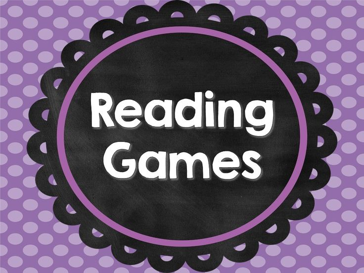 59 best reading games images on Pinterest Game boards, Blank - sample dot game template
