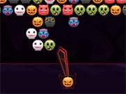 Joaca joculete din categoria jocuri cu pesteri http://www.jocurionlinenoi.com/taguri/ben-10-alien-force-runner-of-the-universe sau similare jocuri cu drusbe