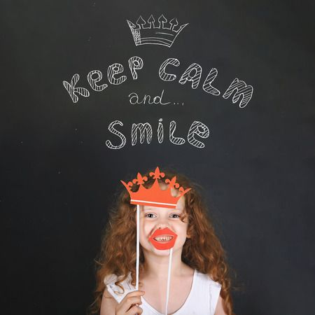 Keep Calm & Carry On With Sedation #Dentistry
