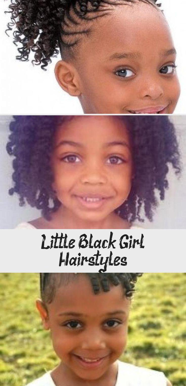 Little Black Girl Hairstyles   30 Stunning Kids Hairstyles #babyhairstylesBaptism #babyhairstylesBoy #Ethnicbabyhairstyles #babyhairstylesPonytails #babyhairstylesFunny
