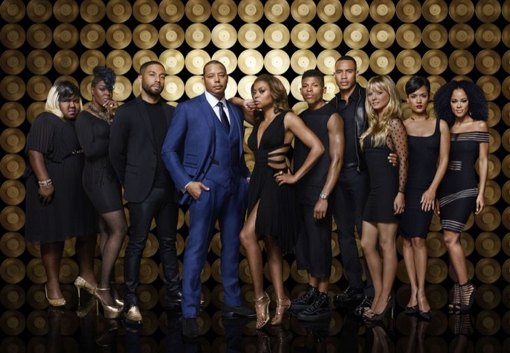 """Fox's hit show """"Empire"""" has already reported that there was a casting notice for the new, teen versions of Lucious Lyon (Terrence Howard) and Cookie Lyon (Taraji P. Henson). According to """"Empire"""" Season 3 spoilers, those definitely won't be the only new additions to the hit FOX show's cast! Simon"""