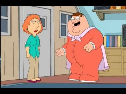 Family Guy - Best of Season 5 #17 Watch Family Guy online. Stream episodes and clips of Family Guy instantly. Watch free, clips episodes ,funny moments and videos of Family Guy #familyguy #familyguyfunny #familyguyfunnymoments