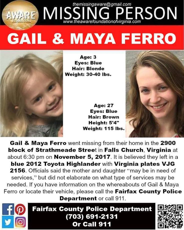 133 best True Crime Cases images on Pinterest Amber alert - missing child poster template
