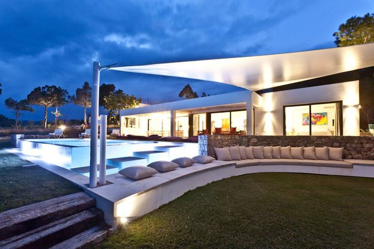 Villa C' Anouch - Picture gallery