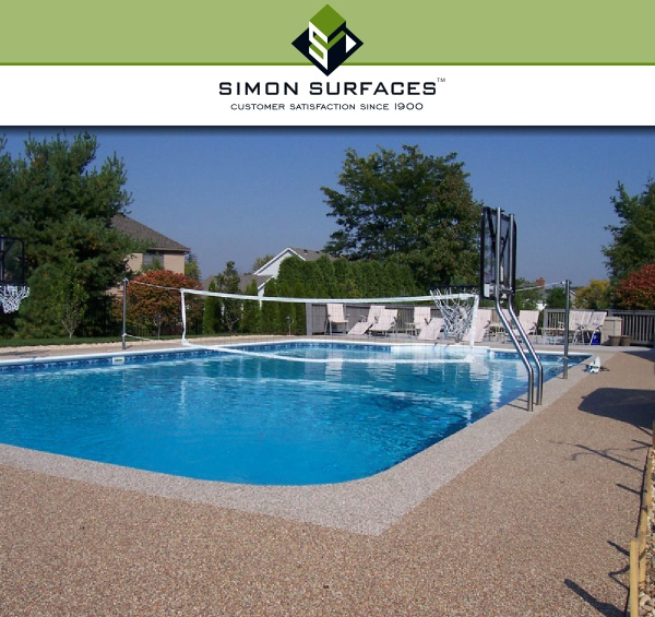 Wonderful Pool Finish Ideas For You To Copy: 10 Best Flex Pool Images On Pinterest
