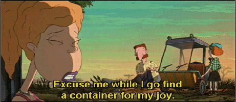 The Wild Thornberrys GIFs - Find & Share on GIPHY