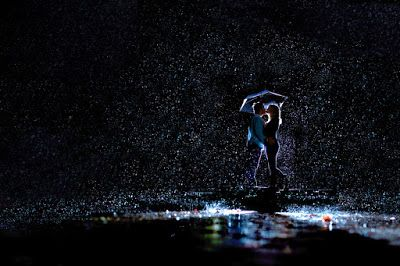 School Of Digital Photography: Rain Photography Tips - How to Capture Rain in Pho...