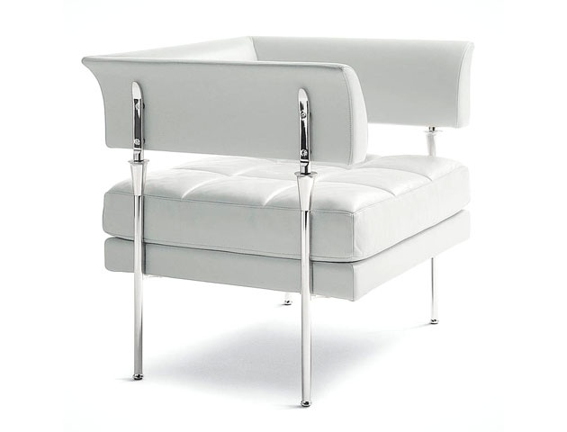 93 best Poltrona Frau images on Pinterest   Sofa chair, Armchairs ...