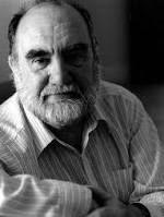Herbert Helder, grande poeta portugues