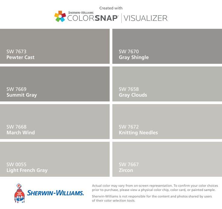 Ich Habe Diese Farben Mit Colorsnap Visualizer Für Iphone: Pin On ValeriHullinger2