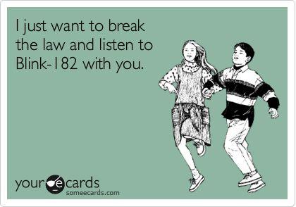 gaahhh i do wahh lol must...restrain! lol: Yesss