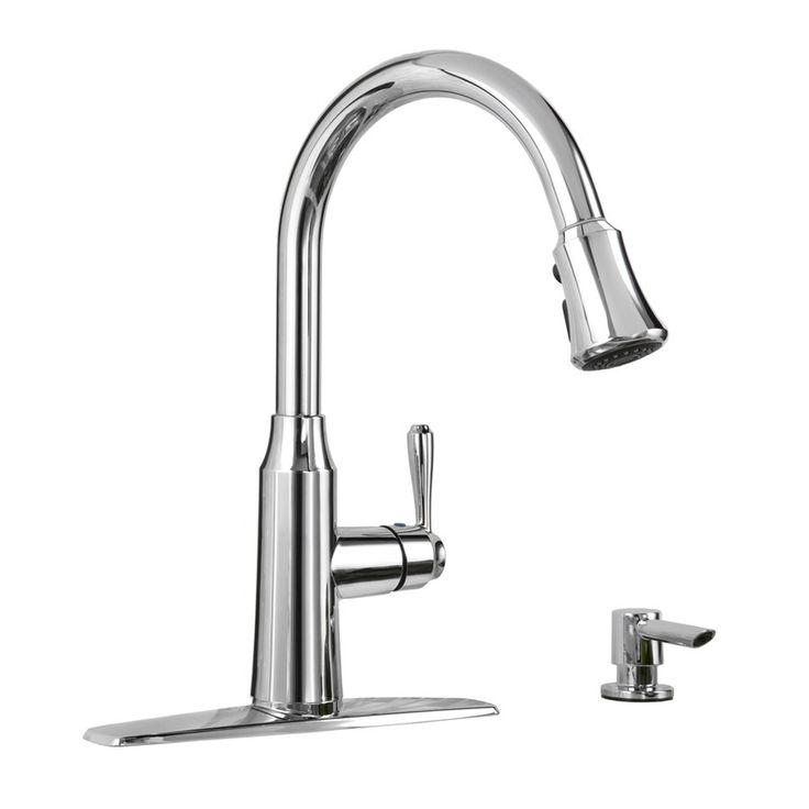 best 25+ ikea kitchen faucet ideas on pinterest